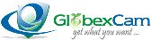 Web Hosting - Domain Names - Reseller Web Hosting | GlobexCamHost